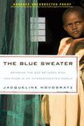 TheBlueSweater_300_450