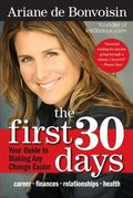 First_30_days book cover