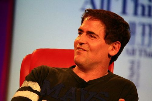 Mark-Cuban (6)