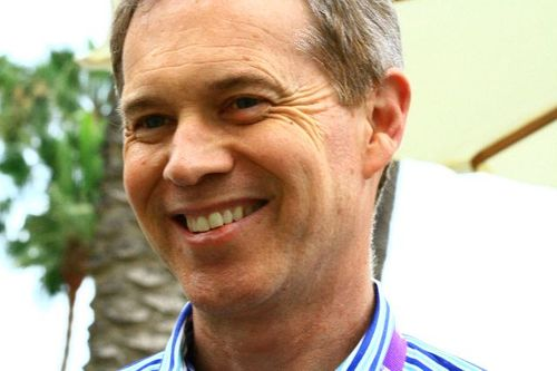 Blair-Westlake Media and Entertainment group of Microsoft