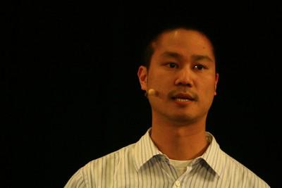 Tony-Hsieh of Zappos (1)
