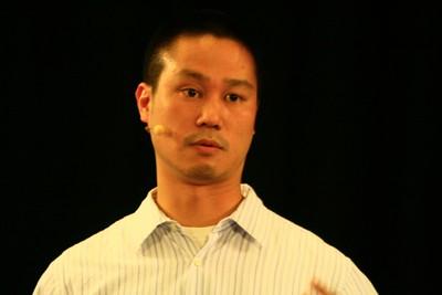 Tony-Hsieh of Zappos (8)