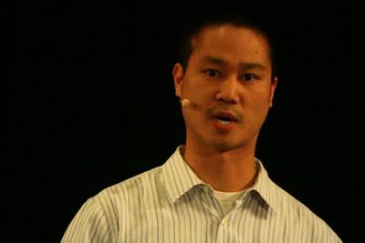 Tony-Hsieh of Zappos (3)