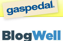 Blogwell2