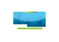 Voyij_logo on website