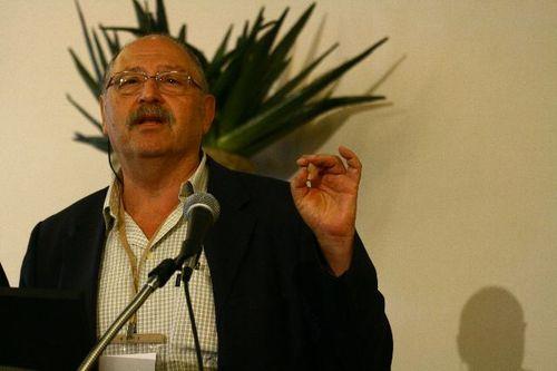 Yossi-Vardi keynote (28)