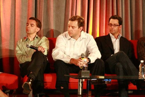VC and Natalie panel (5)