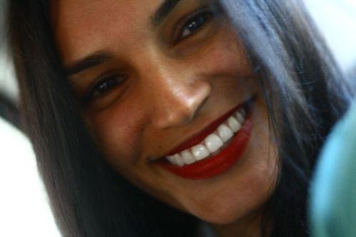 Meghan Asha