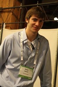 Paul-Sauer (2)