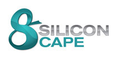 Silicon cape logo