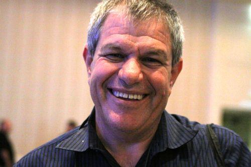 Barak-Berkowitz (3)