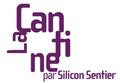Logo lacantine