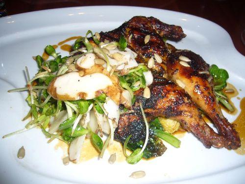 Paris meals Dec 2009 (4)
