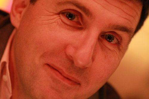 Jean-Xtophe Ordanneaux