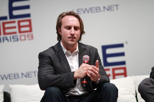 Chad-Hurley on leweb stage (10)