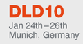 DLD germany