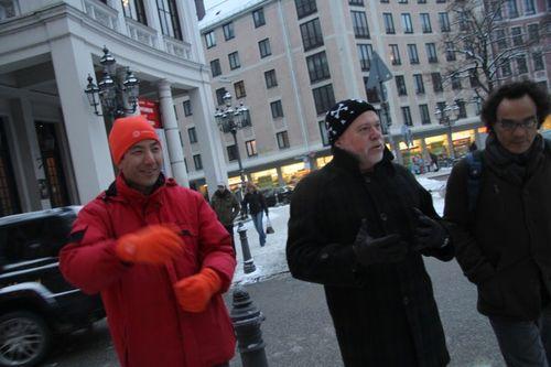 Munich-Germany January 2010 (59)