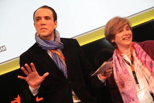 Marcel-Reichart and Stephanie-Czerny (3)