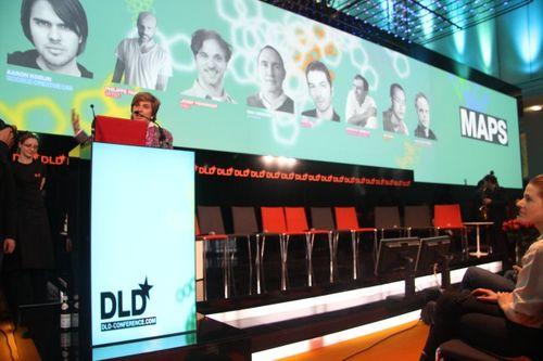 Creative Final Panel 11 creatives (5)