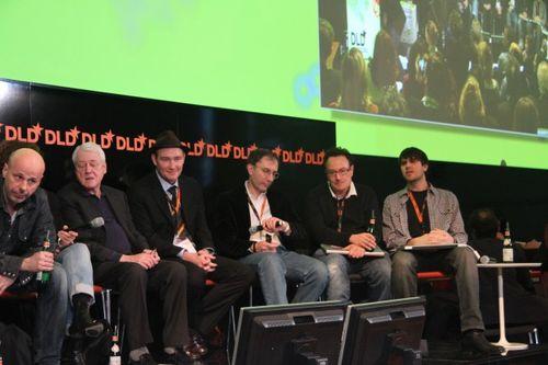Creative Final Panel 11 creatives (8)