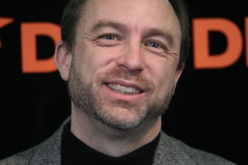 Jimmy-Wales on DLD stage (14)