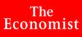 Economoist