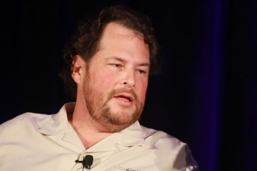 Interview with Marc-Benioff (10)