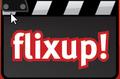 Flixup