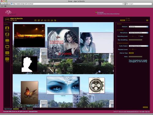 ZorapScreenshot4 (2)