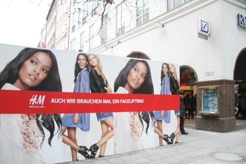Central Munich (6)