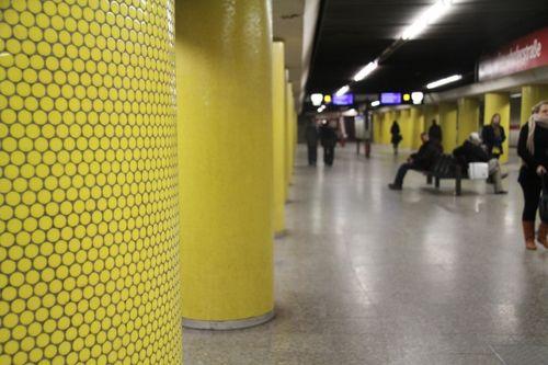 Central Munich (49)