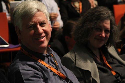 Bob-Rosenschein and Sharona-Justman (1)