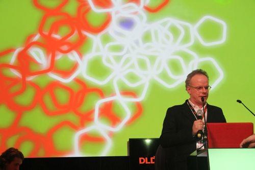 Creative Final Panel 11 creatives (6)