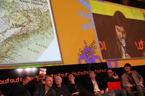 Creative Final Panel 11 creatives (16)