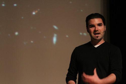 Bradley Voytek Neuroscientist (3)