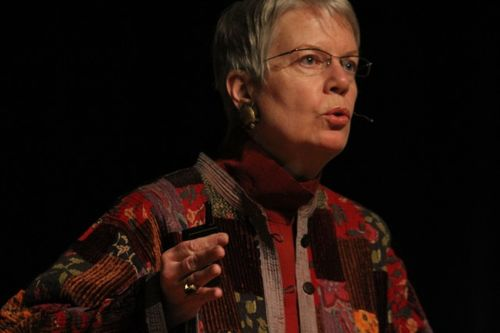 Jill-Tarter ted prize winner from SETI Institute (9)