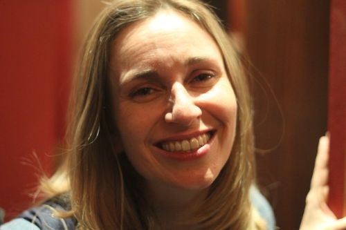 Opening Night VIP Reception 140conf #140conf (26)