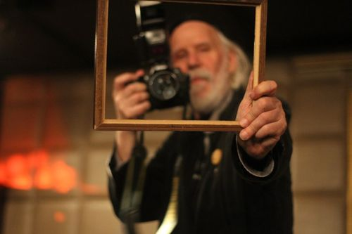 Opening Night VIP Reception 140conf #140conf (4)