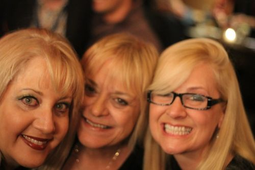 Opening Night VIP Reception 140conf #140conf (41)