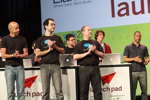 Web 20 Expo (1)