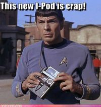 Celebrity-pictures-leonard-nimoy-ipod-crap