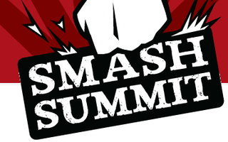 Smash Summit