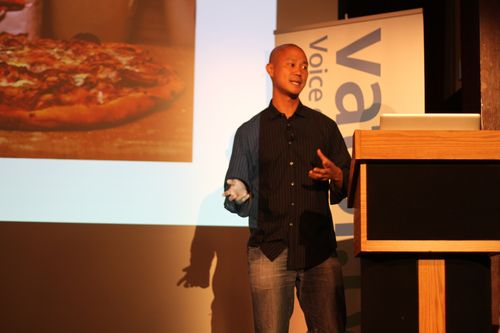 Tony Hsieh on Vatorsplash stage (9)