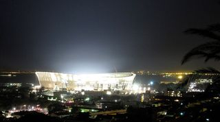 Cape-town-soccer-stadium-2