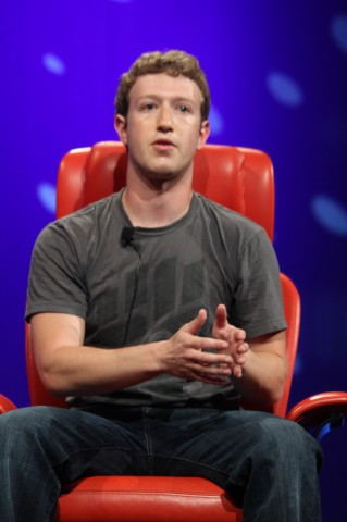 Mark-Zuckerberg interview (1)