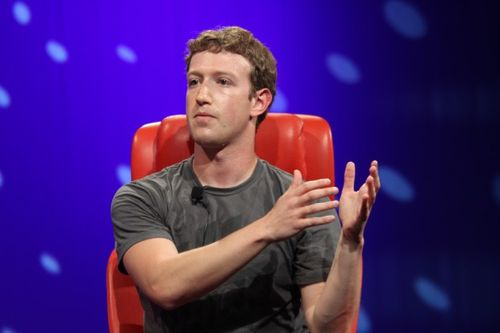 Mark-Zuckerberg interview (50)