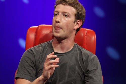 Mark-Zuckerberg interview (48)