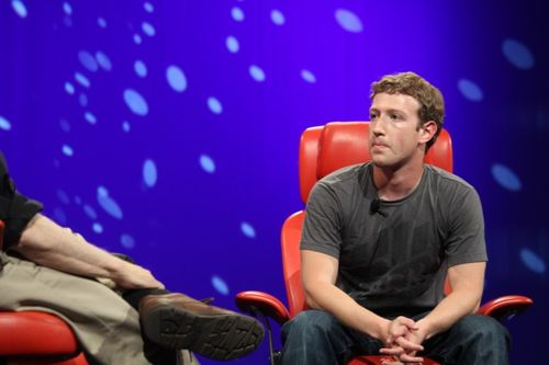Mark-Zuckerberg interview (33)