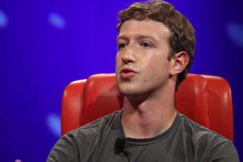 Mark-Zuckerberg interview (53)