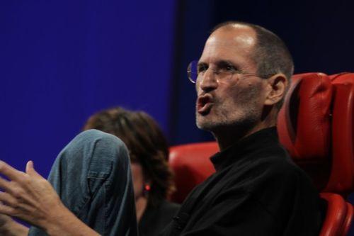 Steve-Jobs interview at D8 (37)